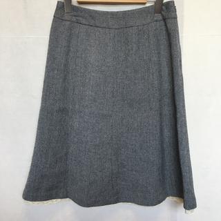 テチチ(Techichi)の感謝sale❤️3239❤️Te' chichi テチチ⑫❤️素敵なスカート(ひざ丈スカート)