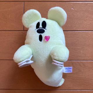 Disney - ディズニー ハロウィン 肩のせおばけ