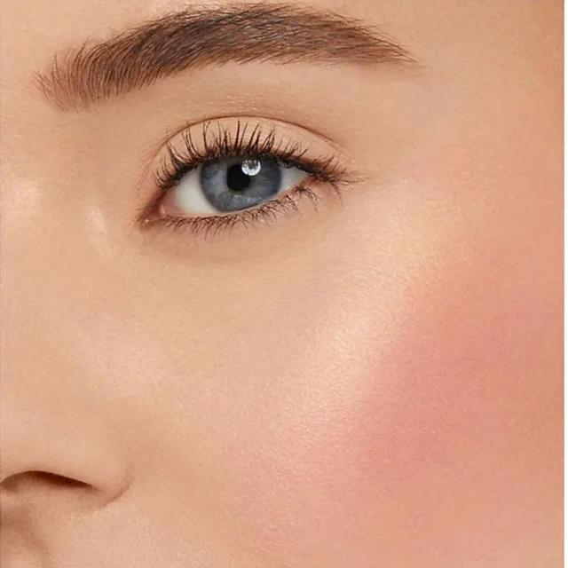 colourpop(カラーポップ)のカラーポップ チーク&ハイライターセット MYPERCH コスメ/美容のベースメイク/化粧品(チーク)の商品写真