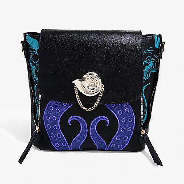 Disney(ディズニー)の専用 レディースのバッグ(リュック/バックパック)の商品写真