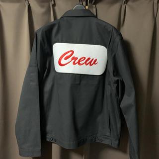 シュプリーム(Supreme)のTravis Scott CACTUSJACK Jackboysワークジャケット(その他)