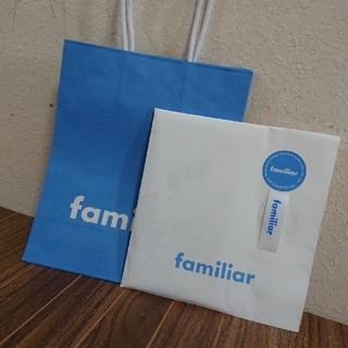 ファミリア(familiar)の【週末sale】familiar スケジュール帳  2021(カレンダー/スケジュール)