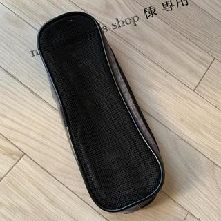 トゥミ(TUMI)のTUMI トゥミ  ポーチ    (旅行用品)