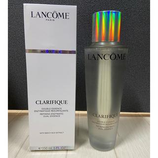 ランコム(LANCOME)のクラリフィック デュアル エッセンス ローション 150ml(化粧水/ローション)