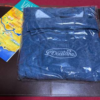 ロクシタン(L'OCCITANE)のL'OCCITANE  プロヴァンス  ナイトウェア  新品  フリーサイズ(ルームウェア)