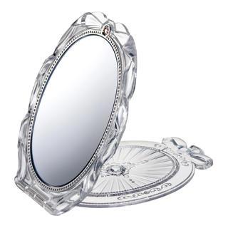 JILLSTUART - 新品未使用 ジルスチュアート JILLSTUART 鏡 ミラー