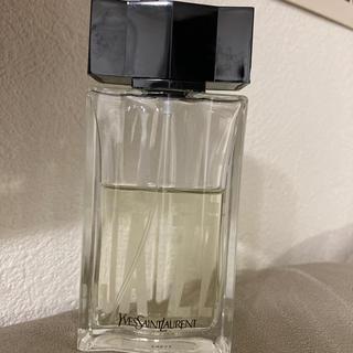 サンローラン(Saint Laurent)のYSL イヴ・サンローラン ジャズ 香水(香水(男性用))