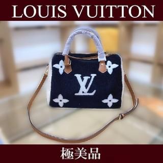LOUIS VUITTON - 【早い者勝ち美品】 リュック