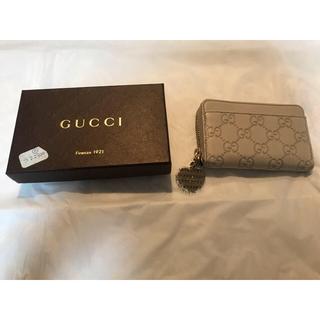 グッチ(Gucci)の財布GUCCI(財布)
