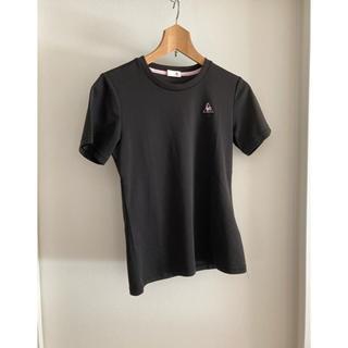 ルコックスポルティフ(le coq sportif)のルコック★Tシャツ(Tシャツ(半袖/袖なし))