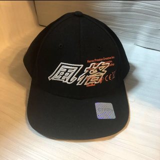 Supreme - 【美品】helon preston CTNRB 風格