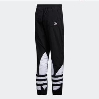adidas - NIZIUのミイヒちゃん着用❗️アディダスオリジナルス ジャージ