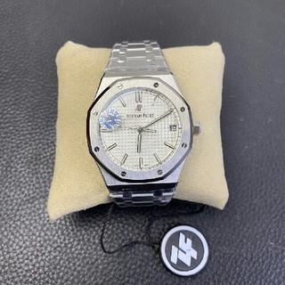 AUDEMARS PIGUET - 【限定プロモーション】爆発的な熱い販売AUDEMARSPIGUET腕時計☆34