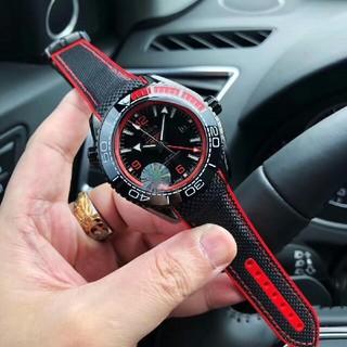 OMEGA - 【限定プロモーション】爆発的な熱い販売!オメガ腕時計☆41