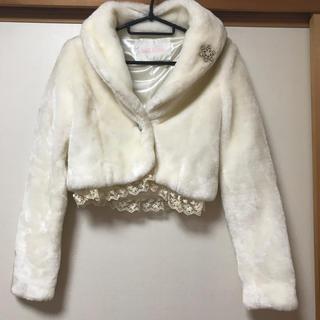 リズリサ(LIZ LISA)の47(毛皮/ファーコート)