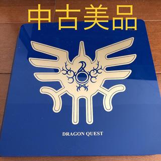 PlayStation4 - PlayStation®4 ドラゴンクエスト ロト エディション