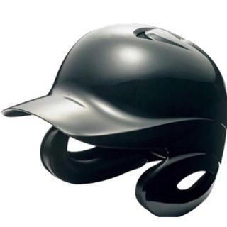 エスエスケイ(SSK)のSSK硬式用ヘルメット(防具)