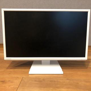 アイオーデータ(IODATA)のI・O DATA LCD-AD223EDW(ディスプレイ)