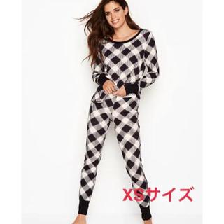 Victoria's Secret - ヴィクトリアシークレット ルームウェア XSサイズ【新品】