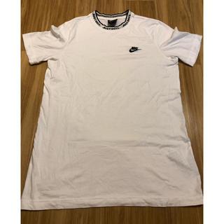 ナイキ(NIKE)のNIKE Tシャツ Mサイズ(Tシャツ/カットソー(半袖/袖なし))