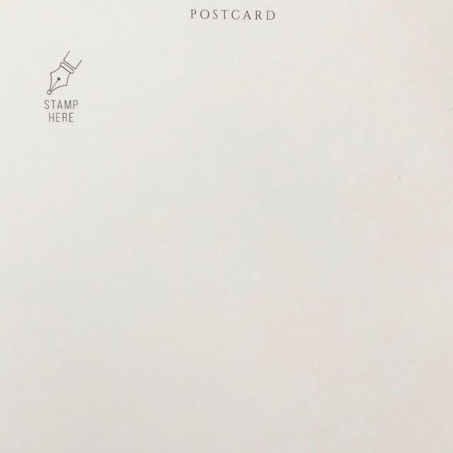 月齢カード(雲ピンクデザイン) キッズ/ベビー/マタニティのメモリアル/セレモニー用品(アルバム)の商品写真