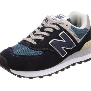 New Balance - ニューバランス NB 574 ML574ESS  靴 正規品・新品