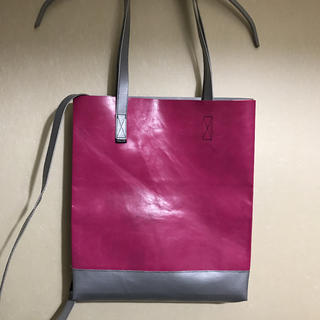FREITAG - FREITAG フライターグ F261 MAURICE モーリス ピンク 新品