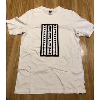 ザノースフェイス(THE NORTH FACE)のthe north face Tシャツ Sサイズ(Tシャツ/カットソー(半袖/袖なし))