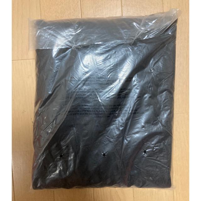 W)taps(ダブルタップス)のLサイズ WTAPS VANS MOSH PIT SS TEE  メンズのトップス(Tシャツ/カットソー(半袖/袖なし))の商品写真