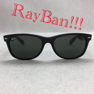 レイバン(Ray-Ban)のRayBan サングラス(サングラス/メガネ)