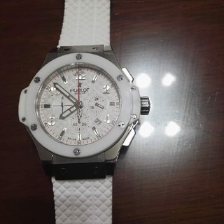 CASIO - ^^^HUBLOT ^^^ メンズ腕時計