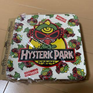 HYSTERIC MINI - トースト皿