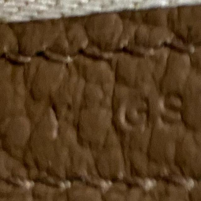 Hermes(エルメス)の®️様専用 ガーデンパーティー30 ベージュドゥワイマール レディースのバッグ(トートバッグ)の商品写真