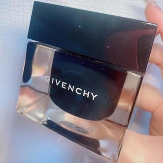 GIVENCHY - ジバンシー / Le Soin Noir Creme
