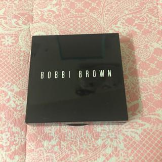 ボビイブラウン(BOBBI BROWN)の専用☺︎(フェイスカラー)