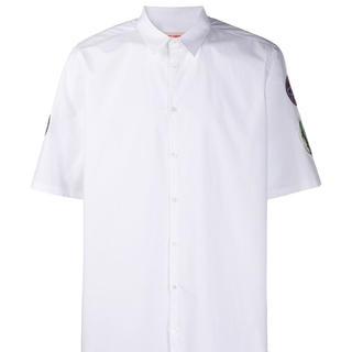 ラフシモンズ(RAF SIMONS)のRAF SIMONS shirt(シャツ)