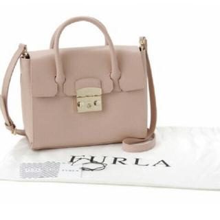 Furla - FURLA  フルラの大人気メトロポリス ショルダーバッグ