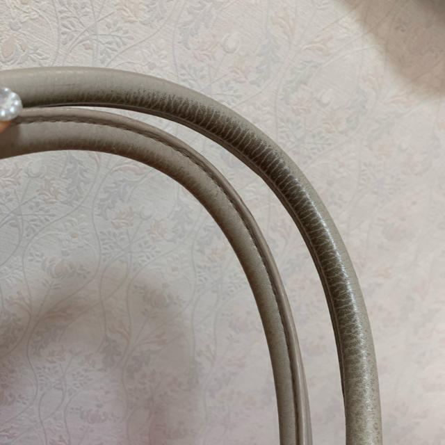 kate spade new york(ケイトスペードニューヨーク)の【格安】ケイトスペード  トートバッグ レディースのバッグ(トートバッグ)の商品写真