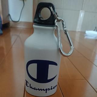 チャンピオン(Champion)のチャンピオン Champion 水筒(その他)