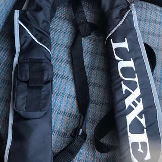 がまかつ - ラグゼ ライフジャケット