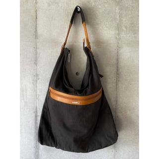 Gucci - 展示品 グッチ GUCCI  スーツ バッグ  鞄 カバン