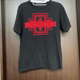 ハイドアンドシーク(HIDE AND SEEK)のHIDEANDSEEK ハイドアンドシーク Tシャツ(Tシャツ/カットソー(半袖/袖なし))