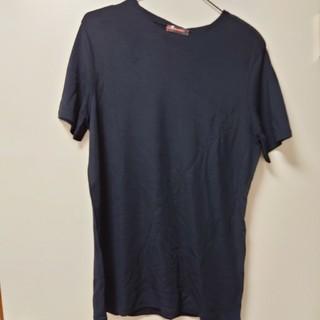 プラダ(PRADA)のPRADA メンズTシャツ(Tシャツ/カットソー(半袖/袖なし))