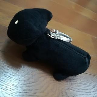ツモリチサト(TSUMORI CHISATO)の【kita様専用】TSUMORI CHISATO エコバッグ(エコバッグ)