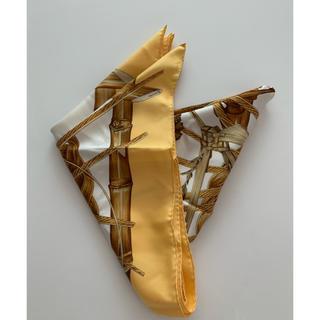 エルメス(Hermes)のエルメススカーフ(スカーフ)