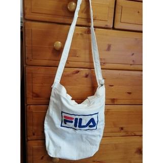 フィラ(FILA)のFILA ショルダートートバッグ(トートバッグ)