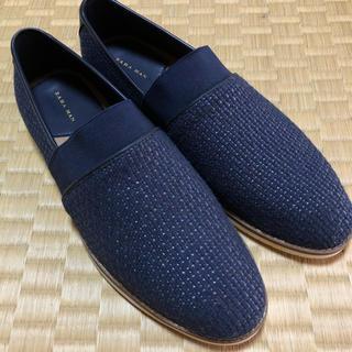 ZARA - 靴