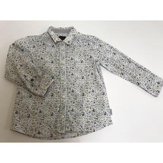ポールスミス(Paul Smith)のポールスミス シャツ 95(Tシャツ/カットソー)