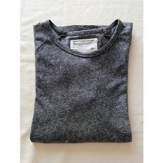 マーキーズ(MARKEY'S)のMARKEY'S  長袖Tシャツ 1size 160cm (Tシャツ(長袖/七分))