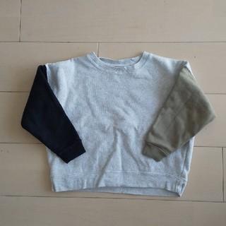 フリークスストア(FREAK'S STORE)のフリークスストア130(Tシャツ/カットソー)